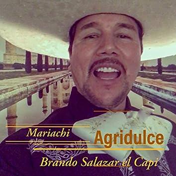 Agridulce (Mariachi)