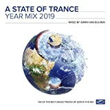 State Of Trance Year Mix 2019 (2 CD)...