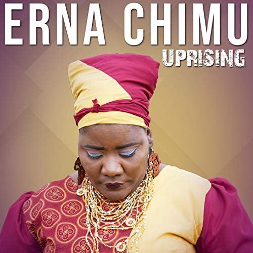 Erna Chimu