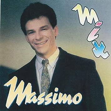 Massimo mix