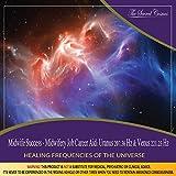 Midwife Success - Midwifery Job Career Aid: (Binaural Beats & Isochronic Tones Uranus - 207.36 Hz & Venus - 221.23 Hz)