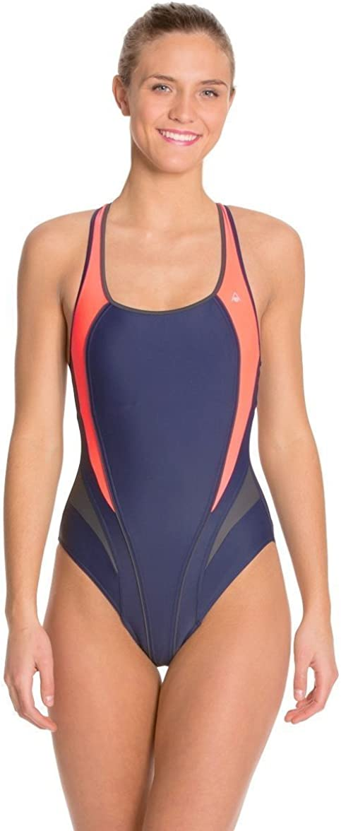 Aqua Special sale Free shipping anywhere in the nation item Sphere Lima Women's Swimsuit -