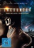 Encounter - Unheimliche Begegnung (Film): nun als DVD, Stream oder Blu-Ray erhältlich thumbnail