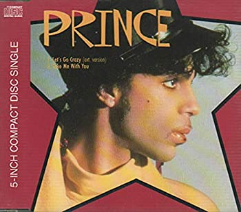 prince and the revolution 80s songs and videos. Black Bedroom Furniture Sets. Home Design Ideas