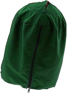 41401f740e97 Amazon.com: 40% shade cloth - Birds: Pet Supplies