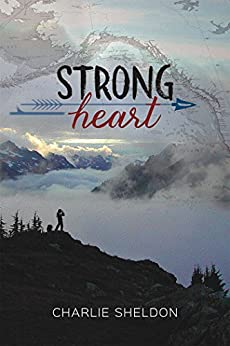 Strong Heart by [Charlie Sheldon]