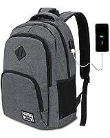 Laptop Backpack,Backpack for H...