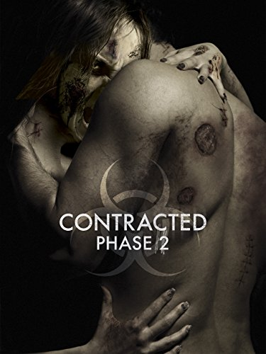 Contracted – Phase 2