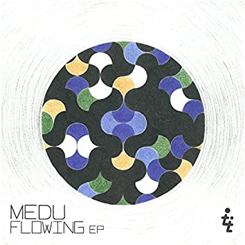 Flowing EP
