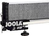 JOOLA TT-Netzgarnitur WM