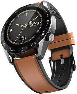 The Mohrim GT-1 Smart Watch (Brown)