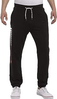 Tommy Hilfiger Men's DM0DM05545-Black Jeans