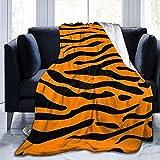 Manta para cama, sofá, sala de estar, playa, picnic, otoño, primavera, invierno