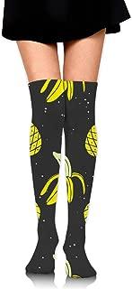 Soft Cushion Crew Socks for Boys Girls, Home, Soccer, Hunting