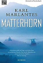 Matterhorn: Roman