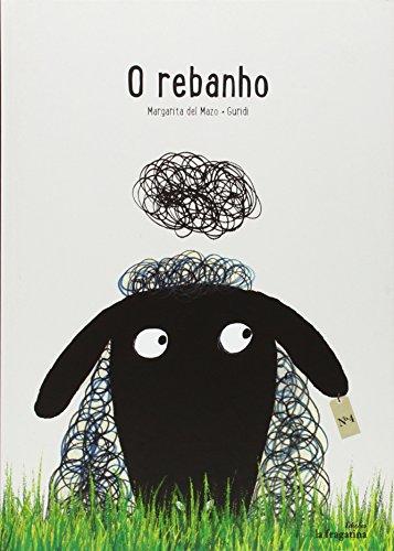 O rebanho (PORTUGUES)