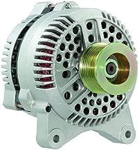 Remy 23659 Premium Remanufactured Alternator