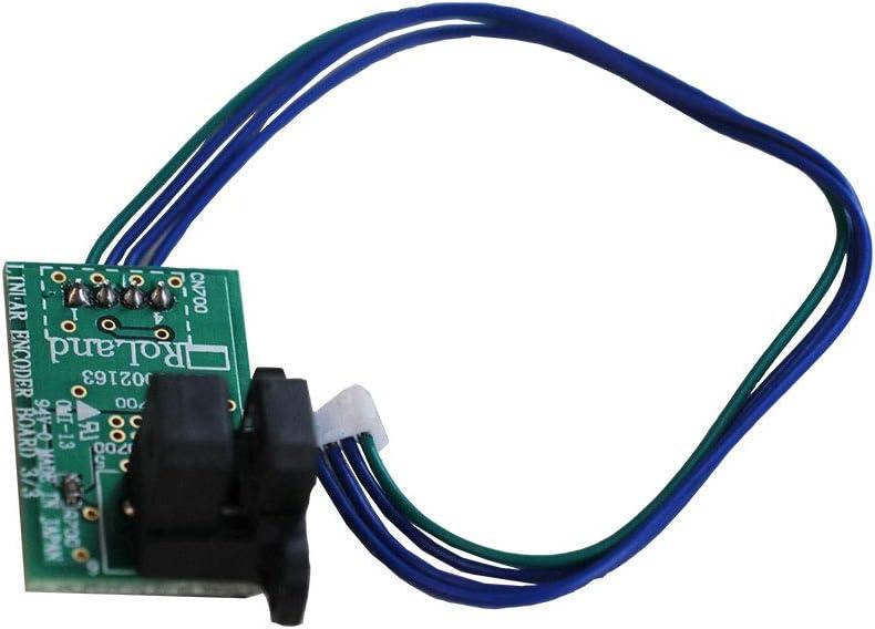 Ving Roland SP-540V / SP-300V Linear Encoder Sensor- W840605050-00