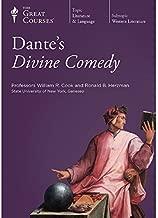 The Great Courses: Dante's Divine Comedy
