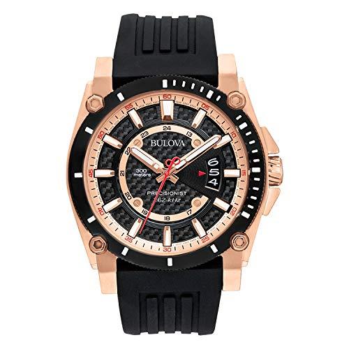 Bulova Men's 98B152 watch