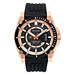 Bulova-Mens-98B152-Precisionist-Analog-Chronograph-Black-Watch