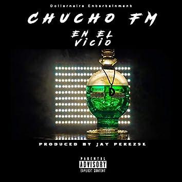 En el Vicio (feat. Chucho FM)