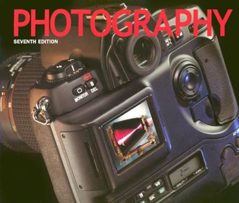 Photography (7th Edition)