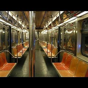 Imaginary Subway