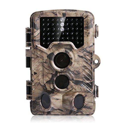 Distianert H801 HD-Wildkamera
