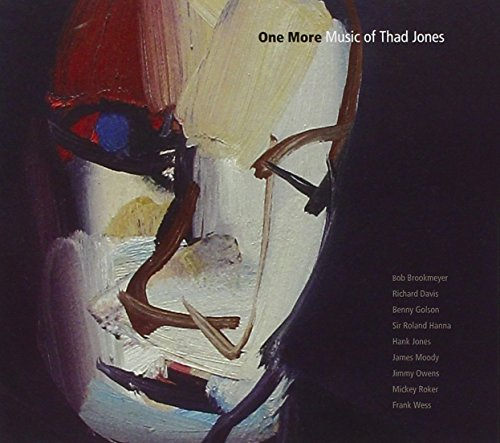 One More: Music of Thad Jone