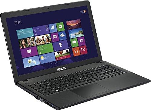 Asus X551CA 15.6-Inch Laptop, Intel Core i3, 4GB...