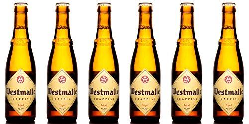 Brasserie De Westmalle - Westmalle...