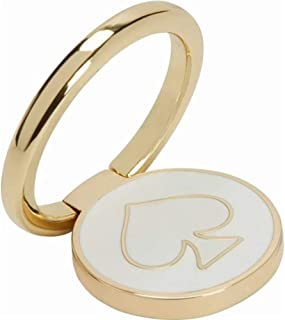 Best kate spade ring holder for phone Reviews