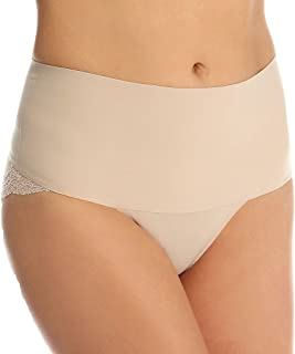 ed0f964d04 Amazon.com  SPANX - Panties   Lingerie  Clothing