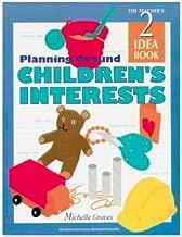 Best children's interests in planning Reviews