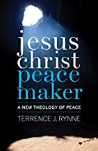 Best jesus christ peacemaker Reviews