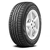Goodyear Assurance Fuel Max All-Season Radial Tire - 215/55R17 94V