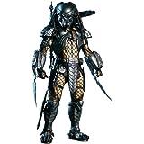 Movie Masterpiece - Alien vs. Predator : 1/6 scale figure [Celtic Predator] (2.0 ver.) (2nd Producti...