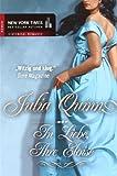 In Liebe, Ihre Eloise (New York Times Bestseller Autoren: Romance)