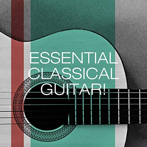The Einstein Classical Music Collection for Baby, Classical Music for Baby Orchestra & Mozart Lullabies Baby Lullaby