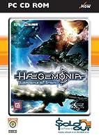 Haegemonia : Legions of Iron (輸入版)