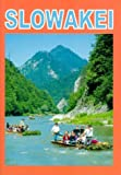 Slowakei. ReiseHandbuch - Kerstin Micklitza