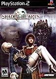 Shadow Hearts - PlayStation 2