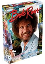 Wilddeckdotcom Bob Ross Quotes Playing Cards