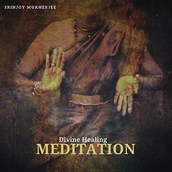 Divine Healing Meditation