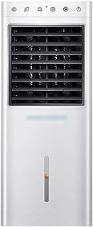 MIAMI Aire Acondicionado Refrigerador de Aire Del Espacio Personal Ventilador Del Aire Acondicionado, Calefacción Refrigeración Dos En Uno, Velocidad Del Viento de Tres Velocidades, Control Remoto I
