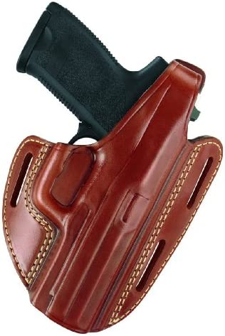 Top 10 Best 20 chest holster Reviews