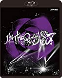"""The QUEEN of PURPLE 1st Live""""I'M THE QUEEN,AND YOU?"""""""