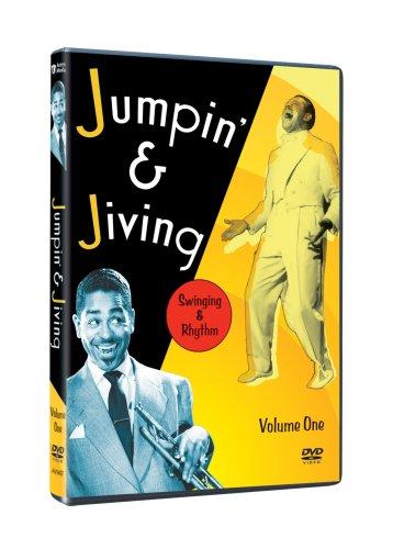 Jumpin' and Jiving [UK Import]