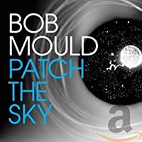 PATCH THE SKY (IMPORT)